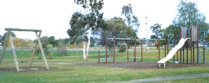 Clements Reserve's Image