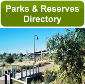 Parks & Reserves
