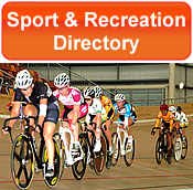 Sport and Recreation Directory